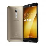 Asus Zenfone 2 ZE551ML 4G LTE Quad Core 5.5'' 13.0MP 1920x1080 NFC Android