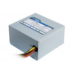 Блок питания ATX 400W Chieftec GPC-400S