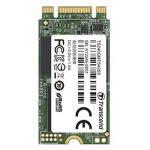 Transcend 420S, M.2 SATA SSD 120GB