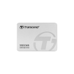 "Transcend Premium 230 Series, SATAIII, 2.5"" SSD 1.0TB"
