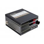 Блок питания ATX 750W Chieftec GPM-750C Navitas, 80PLUS Gold