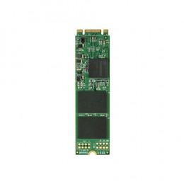 Transcend TS128GMTS800, M.2 SATA SSD, 128GB, 80mm