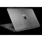 "ASUS 17.3"" GL752VW (Core i5-6300HQ 8Gb 1Tb)"