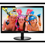 "Monitor 24"" Philips 246V5LSB, W-LED, 1920*1080@60"