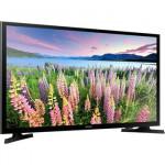 Телевизор SAMSUNG UE32J5200AWXXH