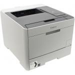 Printer Canon i-SENSYS LBP-7210CDN A4 Color 20ppm 600x600
