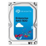 2.0TB-SATA-128MB Seagate Enterprise NAS (ST2000VN0001)