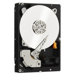 4.0TB-SATA-128MB Western Digital Black (WD4004FZWX)
