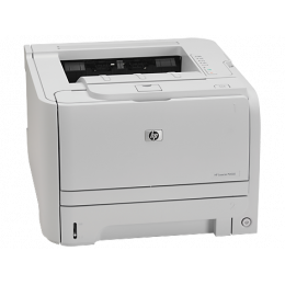 Printer HP LaserJet P2035 А4, 30ppm 600x600