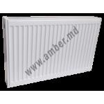 Радиатор Perfetto PK/11 500x1200