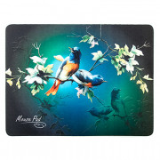 Mouse Pad Dialog PM-H17 Bird