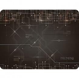 Mouse Pad Dialog PM-H17 Techno