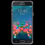 SAMSUNG GALAXY J5 PRIME BLACK 16GB DUAL G570F
