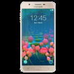 SAMSUNG GALAXY J5 PRIME GOLD 16GB DUAL G570F