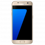 SAMSUNG GALAXY S7 GOLD 32GB DUAL G930F