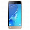 SAMSUNG GALAXY J3 (2016) GOLD 8GB DUAL J320