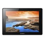 "Lenovo Tab 2 A10-30 Blue (10.1"" Snapdragon 210 1Gb 16Gb) LTE"
