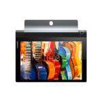 "Lenovo Yoga Tablet 3 10 (10.1"" Snapdragon 210 1Gb 16Gb) LTE"