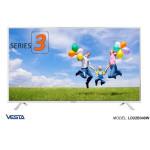 ТВ / Монитор Vesta LD22B340W FullHD 1920x1080