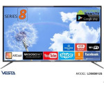 VESTA SmartTV2.0 LD50B812S DVB-C/T/T2