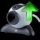 Camera WEB (8)