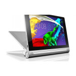 "Lenovo Yoga Tablet 2 8 (8"" Atom Z3745 2Gb 16Gb) LTE"