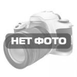 "Adaptor USB Gembird AUSI01 IDE 2.5 ""\ 3.5"" SATA"